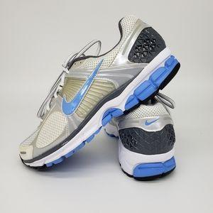 Nike Zoom Vomero+ 5 Women's Running Shoe